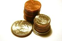 coins-blurg