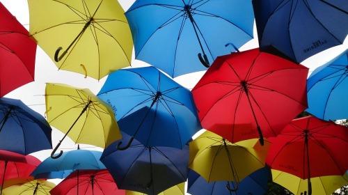 umbrella-681892_960_720